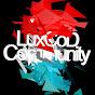 LuxCoDCommunity
