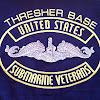 ThresherBase