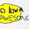 Go Iowa Awesome