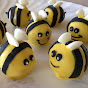 Bumblebeemagnify