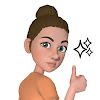 Hildegard Willenbring