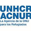 ACNUR - Oficina en España