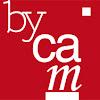 BYCAM FOTOGRAFIA / COMUNICAZIONE & WEB