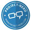 Project-Nerd