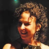 Andrea Clearfield Music