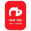 Red Box New Media