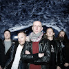 Clawfinger Official
