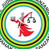 Judiciary Tanzania