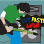 CutPasteAnime