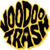 Voodoo Trash