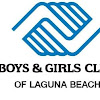 Boys and Girls Club of Laguna Beach