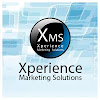 Xperience Marketing Solutions
