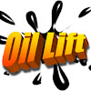 oillift