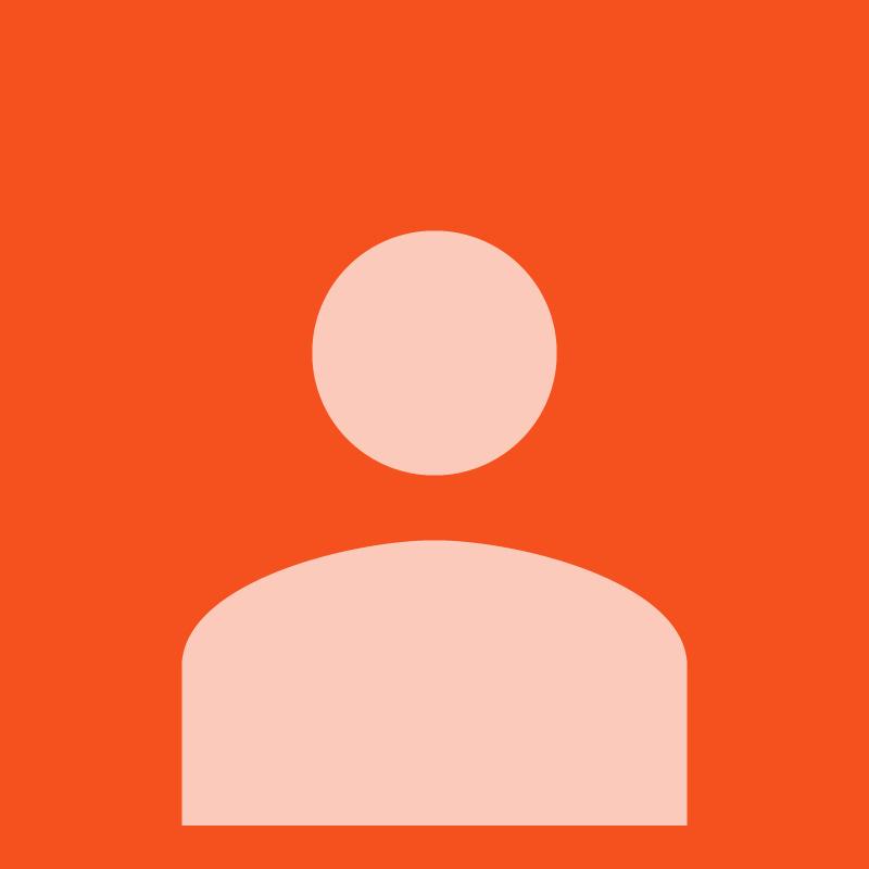 DarkBlazer2k