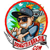 dragsterbrasil
