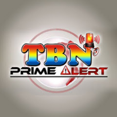 TBN – Prime Alert – TRISHUL