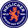 Heilicher