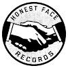 Honest Face Records