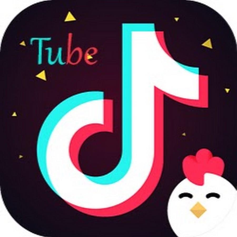 Tik Tok Compilation Francais #1 - YouTube
