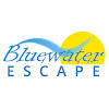 Bluewater Escape