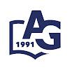 GWSHKatowice