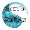 ScotsScripts