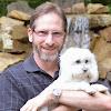 Dr. Doug Knueven