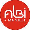 Ville Albi