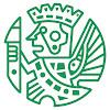 Intercultura Costa Rica Spanish Schools