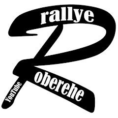 rallyeoberehe The Nürburgring & Rallye Channel