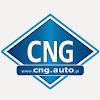 cng.auto.pl