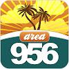 Area956