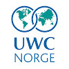 UWC Norway