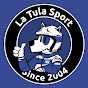 La Tula Sport