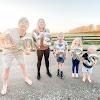 IVF Mumma Vlogs