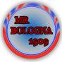 MrBologna Marco
