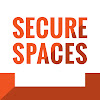 Secure Spaces