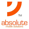 Absolute Marketing Solutions