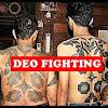 DEO FIGHTING