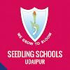 Seedling Schools Udaipur