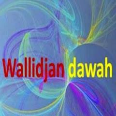 wallidjan