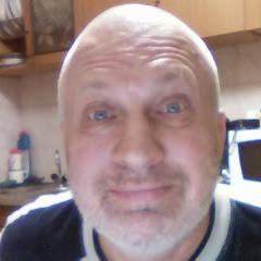 Сергей Рулёв