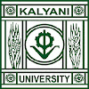 University of Kalyani