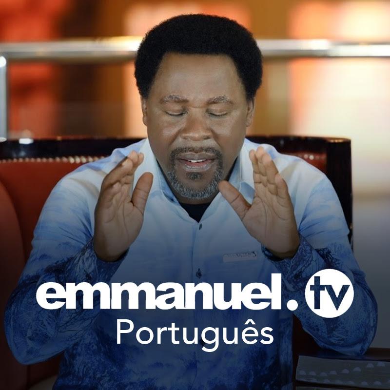 Emmanuel TV (Português)