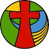 Carrubbers Christian Centre