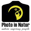Photo in Natura - Ecoturismo e Fotografia