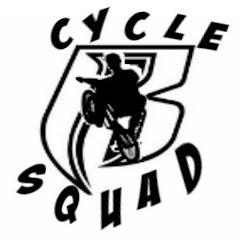 cyclesquad88