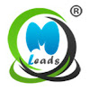 MLeads App