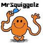 MrSquiggelz