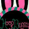 HoopBunny